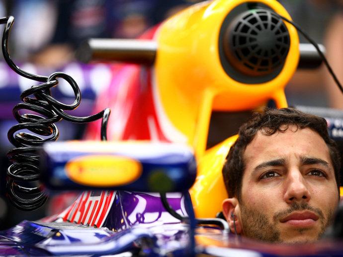 F1: Red Bull pede igualdade e ameaça deixar a categoria