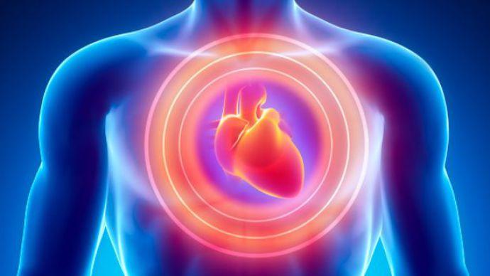 Tomografia e teste de esforço são igualmente eficazes para detectar doença cardíaca