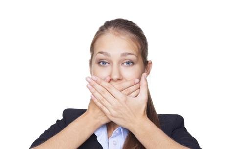 Chiclete com açúcar pode estimular mau hálito