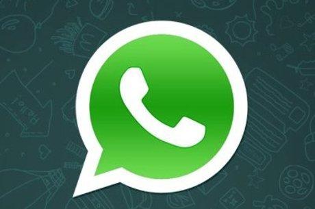 Cinco dicas para que o Whatsapp funcione como você quer