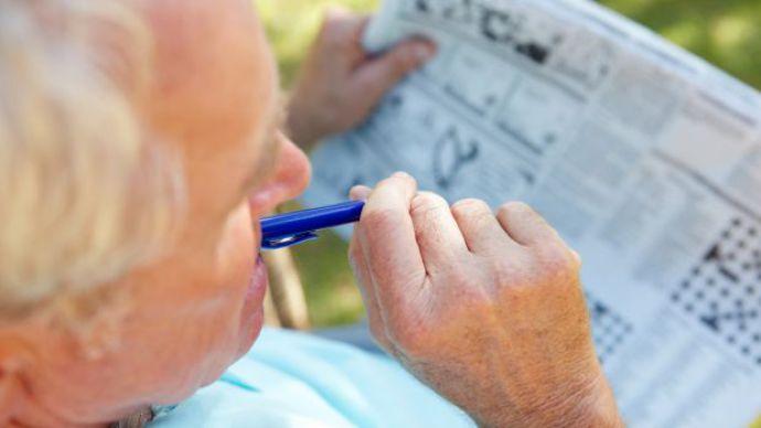 Novo remédio ajuda a barrar a progressão do Alzheimer