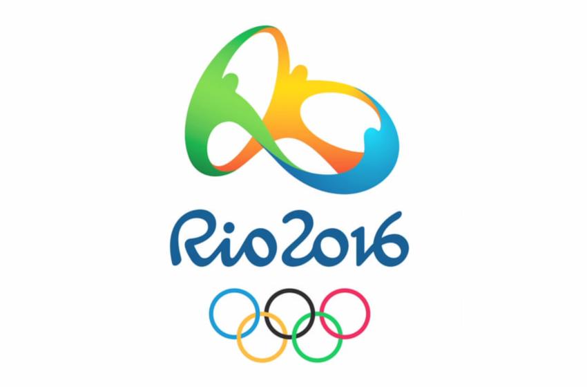 Comitê divulga calendário parcial dos Jogos Rio-2016