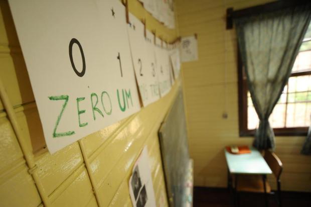 Conselho volta atrás, e escolas podem decidir sobre expulsão de alunos