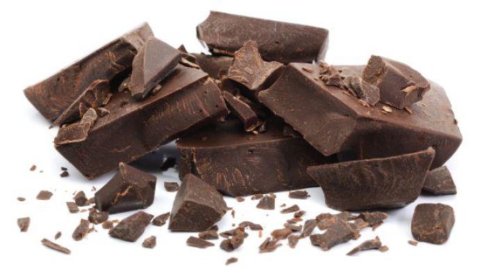 Cientistas criam chocolate mais nutritivo e com o mesmo sabor