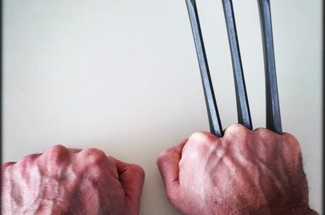 Hugh Jackman anuncia que fará Wolverine pela última vez