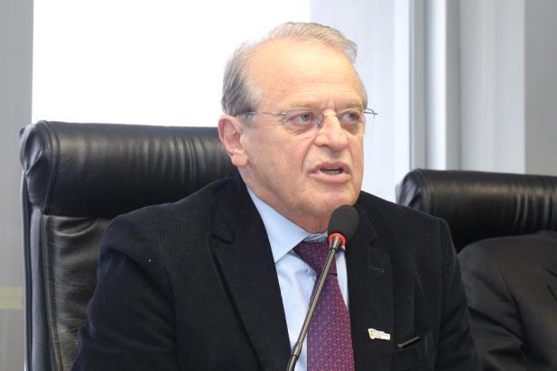 Mantida condenação de Tarso por improbidade na prefeitura da Capital
