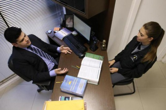 Profissionais que as empresas estão buscando no Rio Grande do Sul