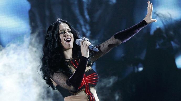 Rock in Rio vende 545.000 ingressos em seis horas