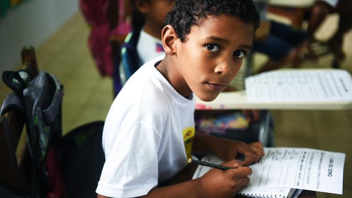 Inep rebate dados da Unesco sobre cumprimento de metas na educação