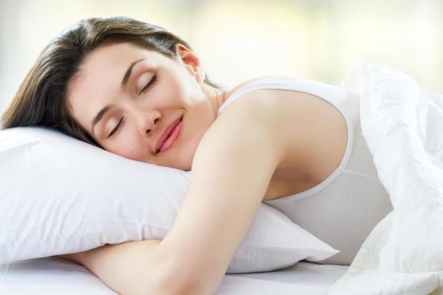 Pessoas que vão dormir tarde têm mais tendência a desenvolver diabetes