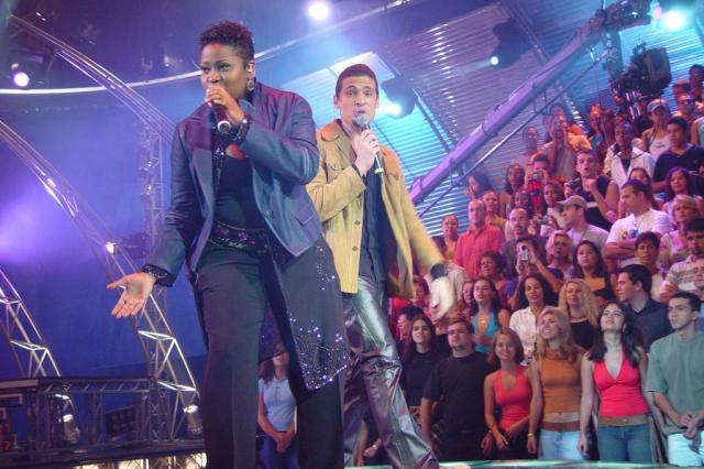 Por onde andam os vencedores brasileiros dos reality shows de música