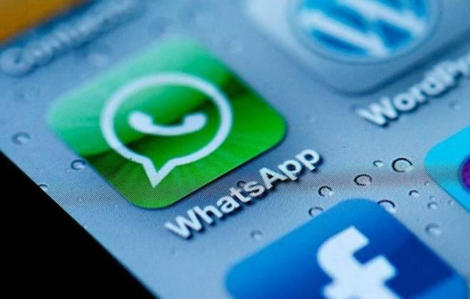 Ligações do WhatsApp funcionam bem apenas no Wi-Fi