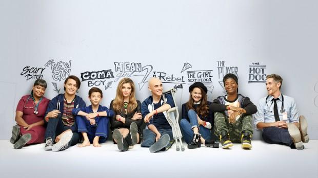 Canais Sony e AXN anunciam a estreia de novas séries no Brasil