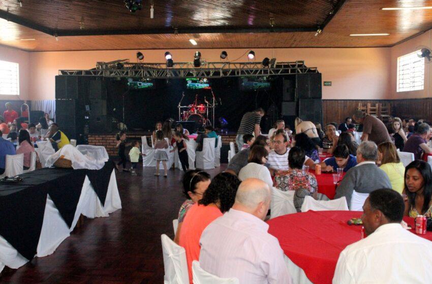 ABAMF dos Cabos e Soldados Regional Vacaria vai realizar jantar em homenagem as mães