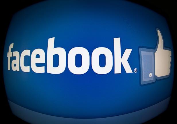 Facebook abre plataforma na internet gratuita a desenvolvedores
