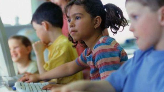 Como tirar mais proveito da pré-escola?