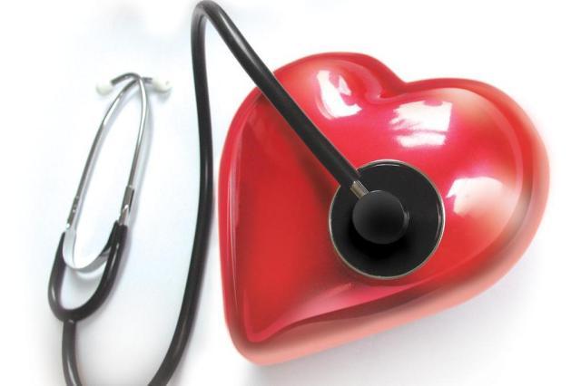 Insuficiência cardíaca mata 50 mil brasileiros por ano, diz estudo