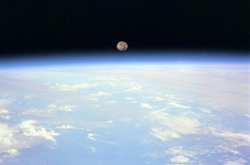 Nasa diz que buraco na camada de ozônio deixará de ser um problema em breve