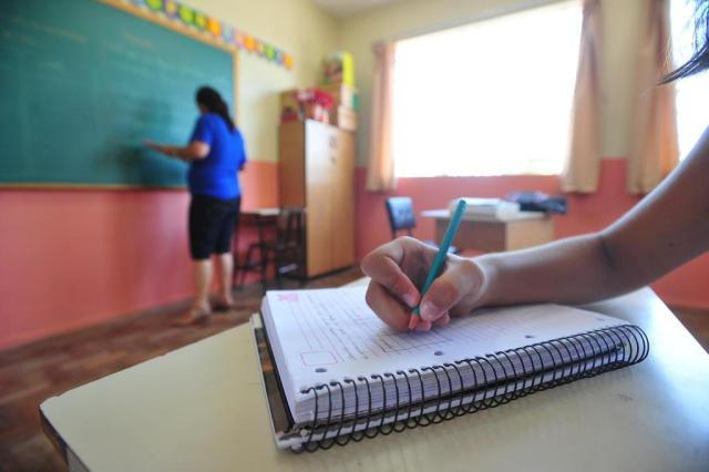 Nove em cada 10 cidades ainda não têm plano de educação