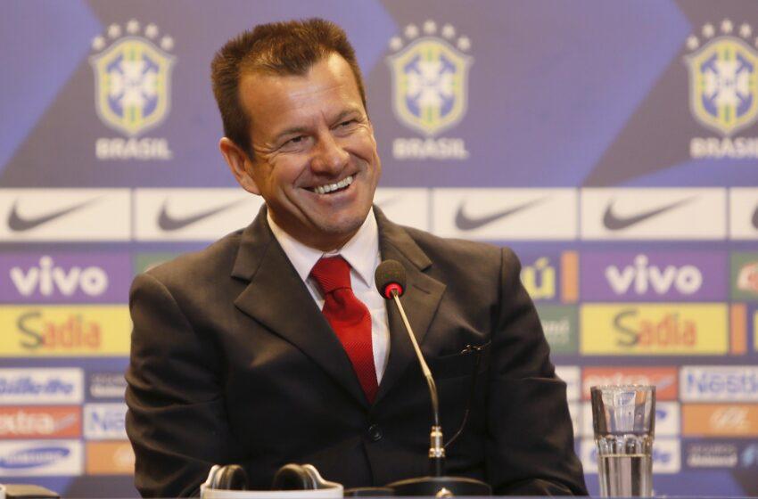 Eliminatórias sul-americanas para a Copa de 2018 terão início em outubro