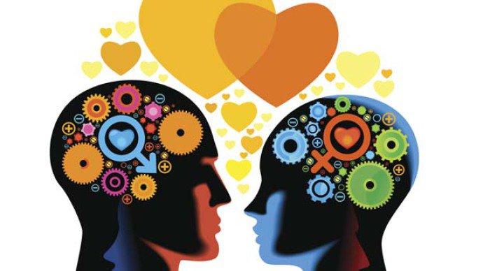 'Hormônio do amor' tem efeitos similares ao álcool