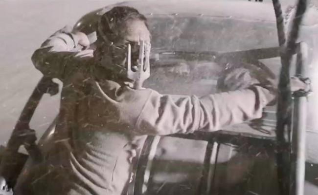 'Mad Max: Estrada da Fúria' será lançado em preto e branco