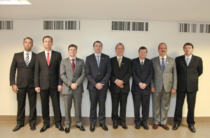 Presidente da BSBIOS é reeleito para APROBIO – Battistella foi reconduzido para um terceiro mandato de dois anos à frente da entidade