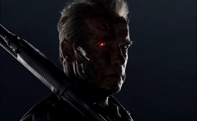 """'O Exterminador do Futuro: Gênesis' não é reboot, nem remake ou sequência"""", diz produtor"""