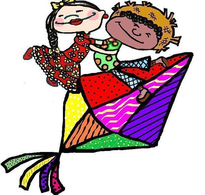 Festa Caipira no Dina Padilha acontece este mês