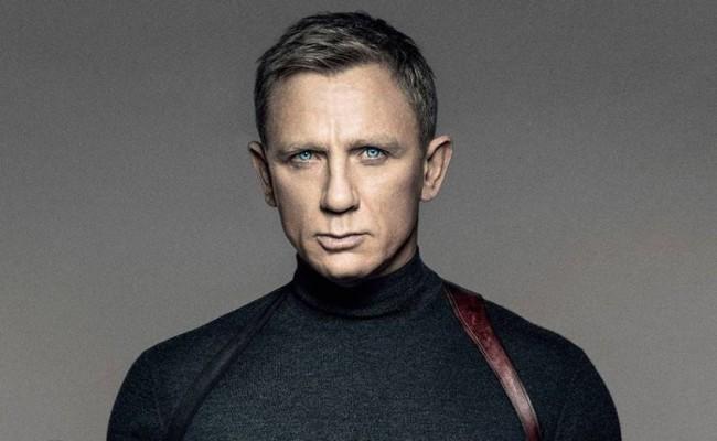 Sony pode perder os direitos da franquia '007'