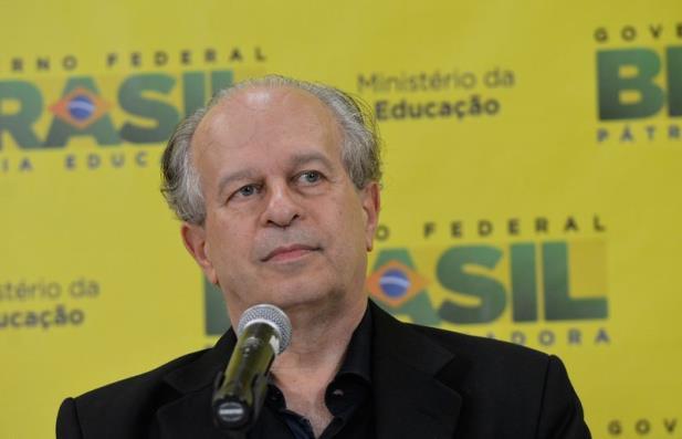 Ministro confirma segunda edição do Fies este ano
