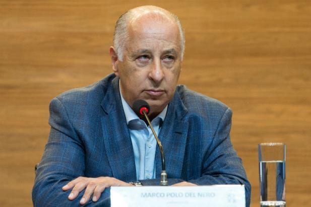 CBF anuncia poder maior a clubes e enfraquece movimento por liga