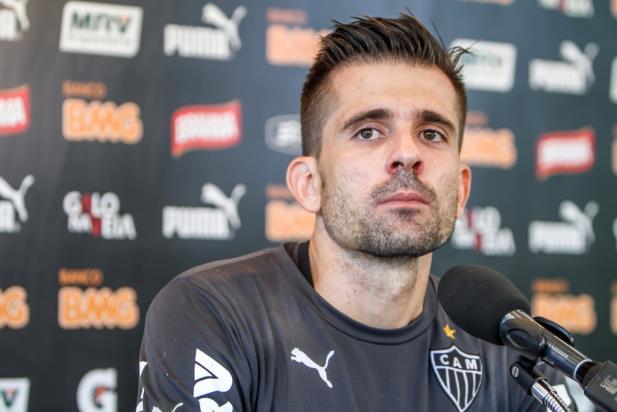 """Victor ganha processo contra o Grêmio por """"direito de arena"""""""
