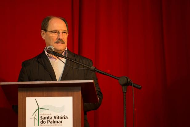 Sartori abre exceção em decreto e permite chamamento de 240 concursados