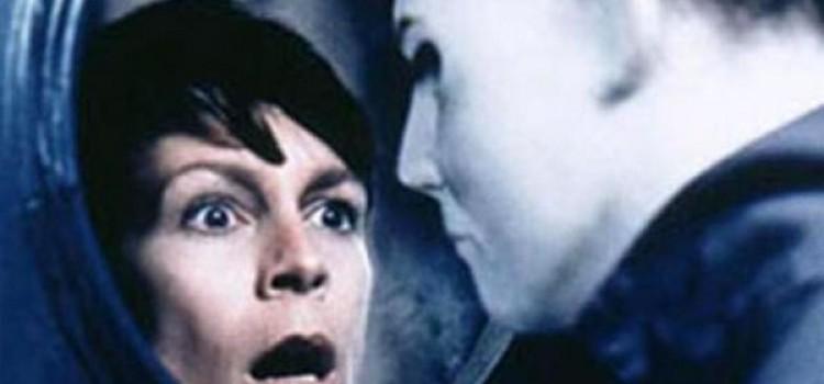 Novo 'Halloween' é oficializado e terá roteiristas de 'Jogos Mortais'