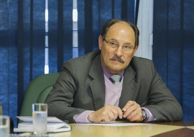 TJ-RS proíbe parcelamento de salários dos comissários de Polícia