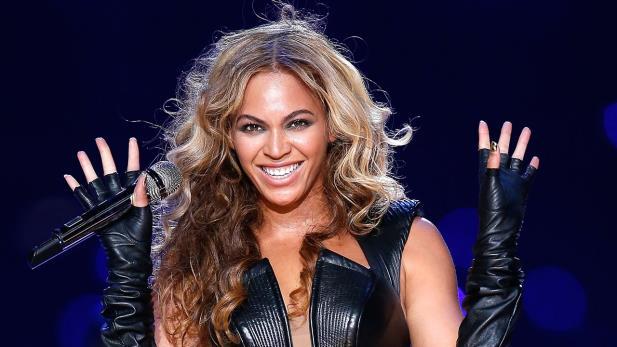 """Disney quer Beyoncé no próximo filme da saga """"Vingadores"""""""