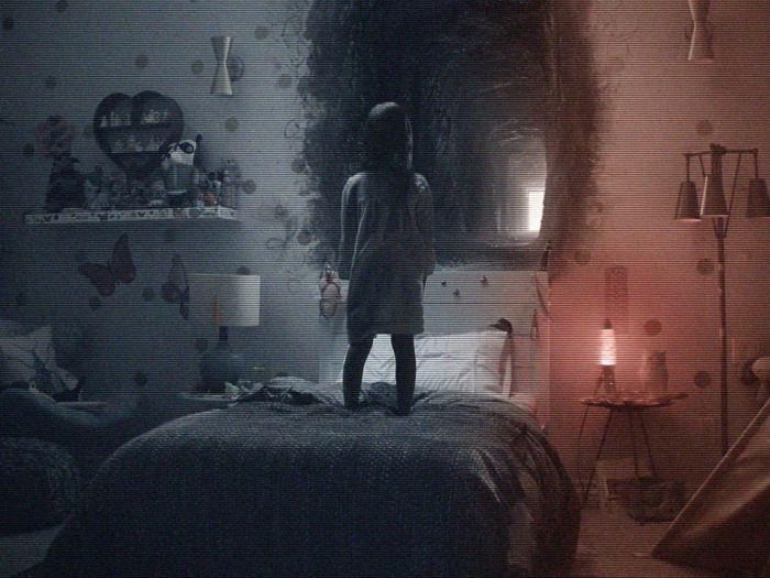 'Atividade Paranormal 5′ ganha fotos e irá encerrar a franquia