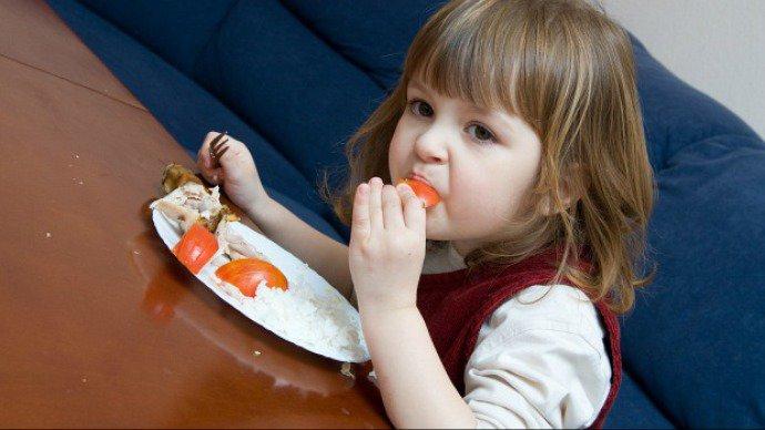 Rótulos de alimentos devem ter alerta para alérgicos, diz Anvisa