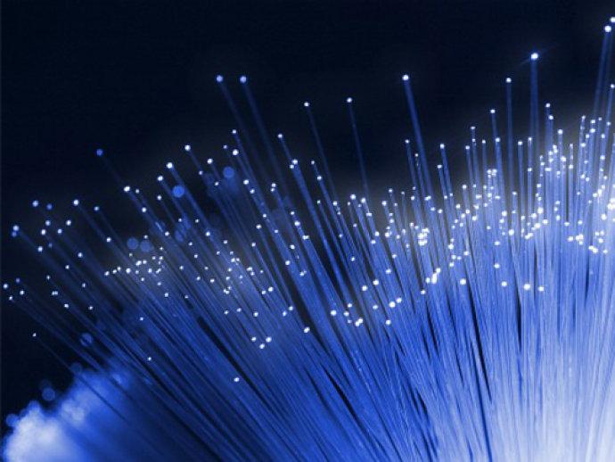 Estudo aponta que banda larga de internet pode ter limite maior de velocidade