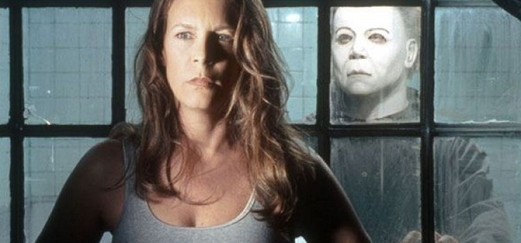 'Halloween: O Retorno' começa a ser filmado no próximo mês