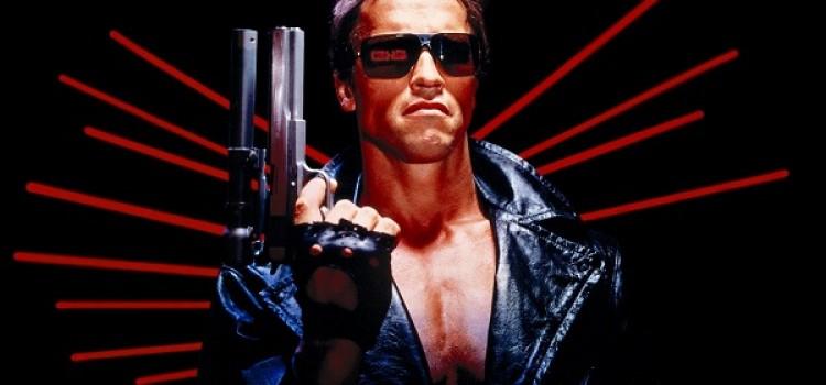 James Cameron perdeu os direitos da franquia 'O Exterminador do Futuro' no divórcio