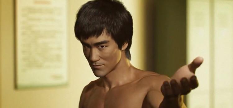 'O Grande Mestre 3′: Família de Bruce Lee tenta impedir aparição em CGI do ator