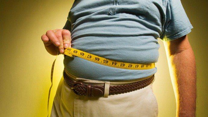 Medicamento para diabéticos ajuda obesos a perder peso