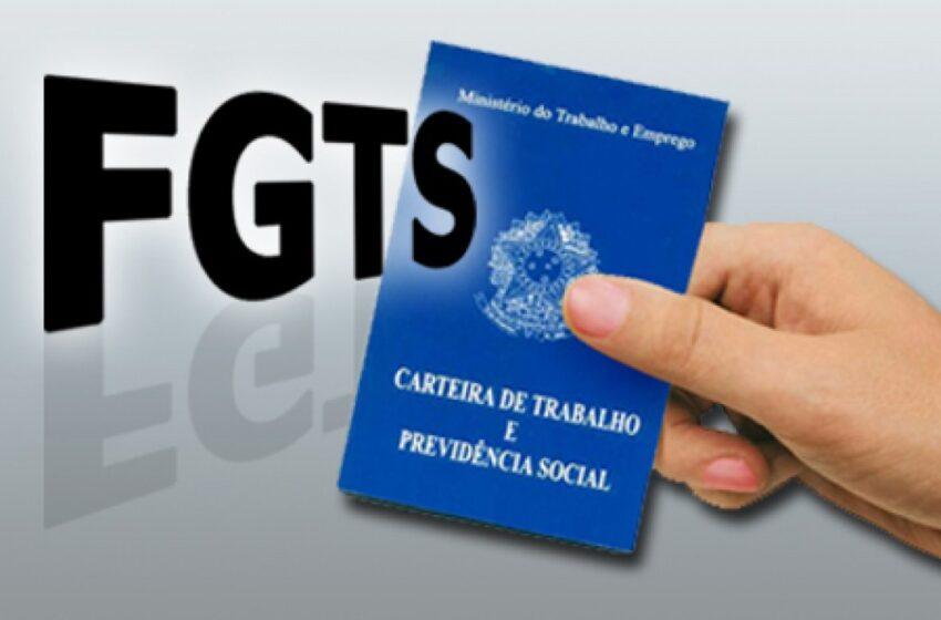 Comissão aprova projeto que permite saque do FGTS em caso de doença grave