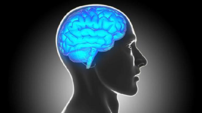 Diabetes também pode prejudicar o cérebro