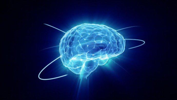 Abuso de drogas pode modificar o cérebro de mulheres de forma permanente