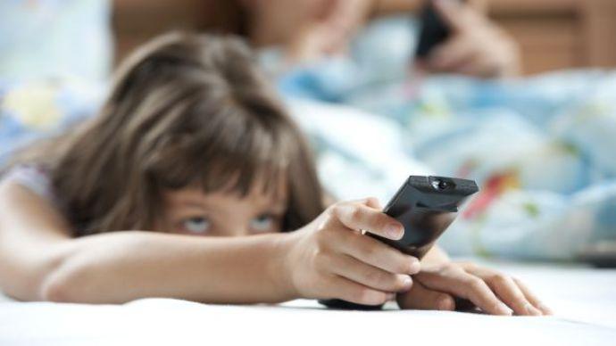 Férias escolares atrapalham rotina de hábitos saudáveis