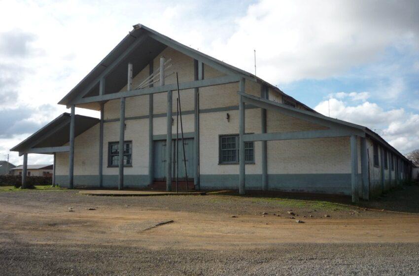 CTG Porteira do Rio Grande completa 60 anos de fundação