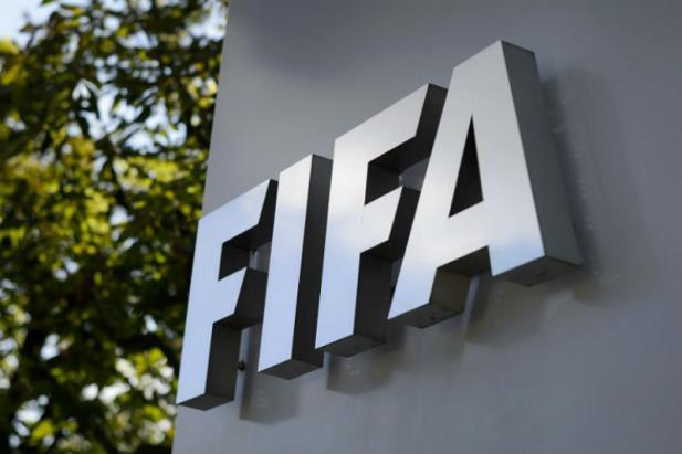 EUA investigam papel de bancos no escândalo da Fifa